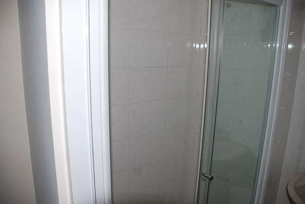 1F增建房間浴室完成5.JPG