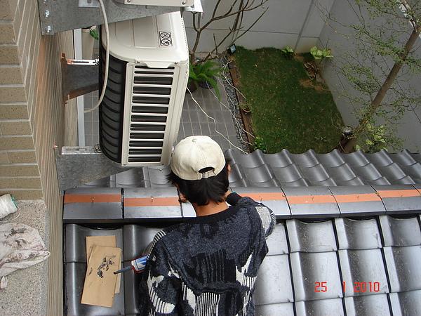 1F增建日式文化瓦施工11.JPG