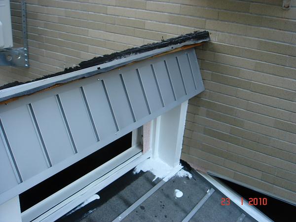 1F增建日式文化瓦鋁製天花板及鋁百葉天窗1.JPG