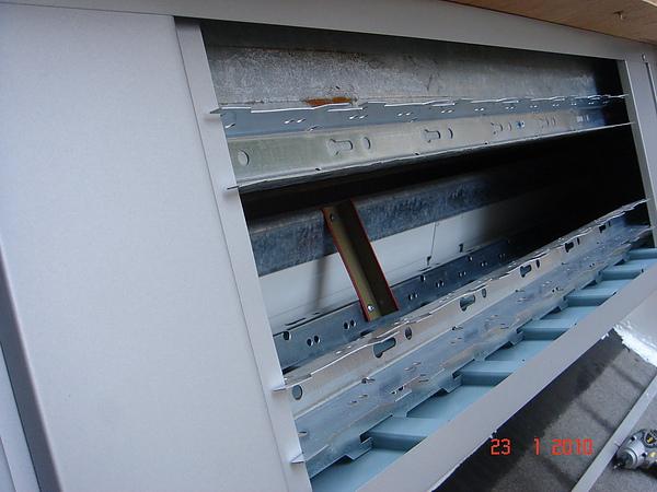 1F增建日式文化瓦鋁製天花板及鋁百葉天窗2.JPG