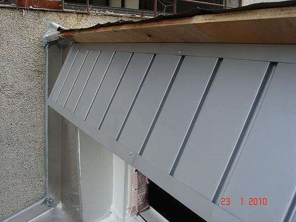 1F增建日式文化瓦鋁製天花板及鋁百葉天窗3.JPG