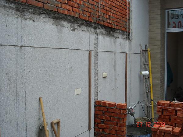 1F增建砌磚5.JPG