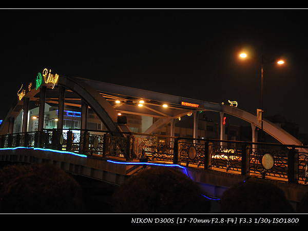 nEO_IMG_安平運河14.jpg
