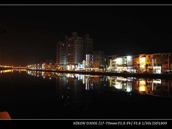 nEO_IMG_安平運河10.jpg