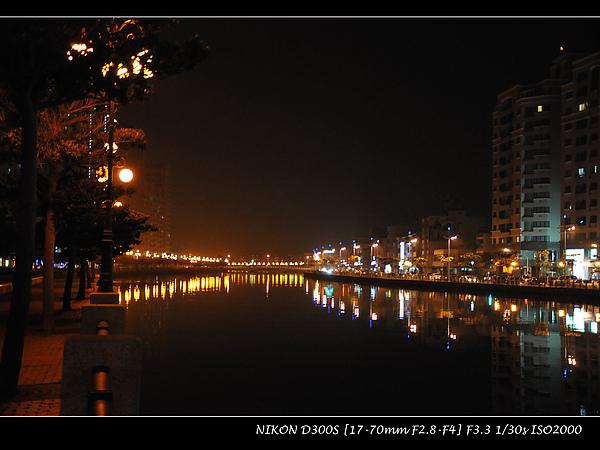 nEO_IMG_安平運河8.jpg