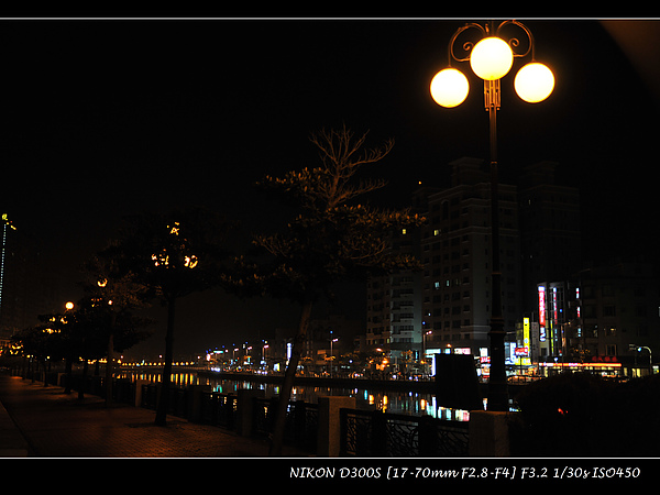 nEO_IMG_安平運河16.jpg