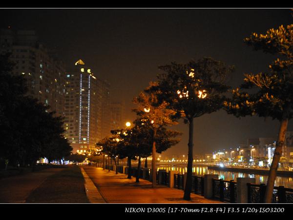 nEO_IMG_安平運河17.jpg