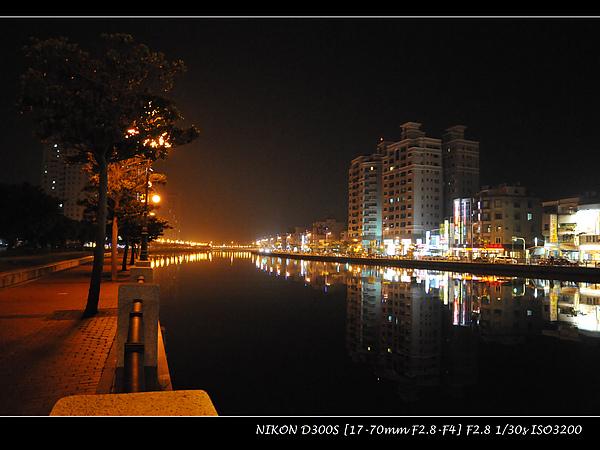 nEO_IMG_安平運河9.jpg
