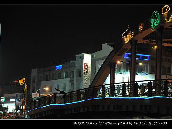 nEO_IMG_安平運河6.jpg