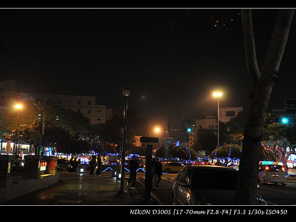 nEO_IMG_安平運河1.jpg