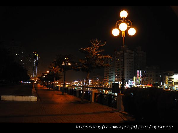 nEO_IMG_安平運河15.jpg
