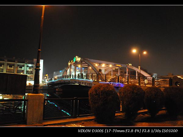 nEO_IMG_安平運河3.jpg
