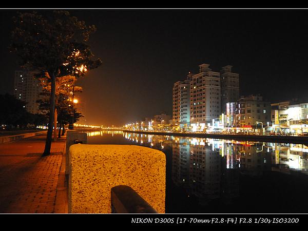 nEO_IMG_安平運河11.jpg