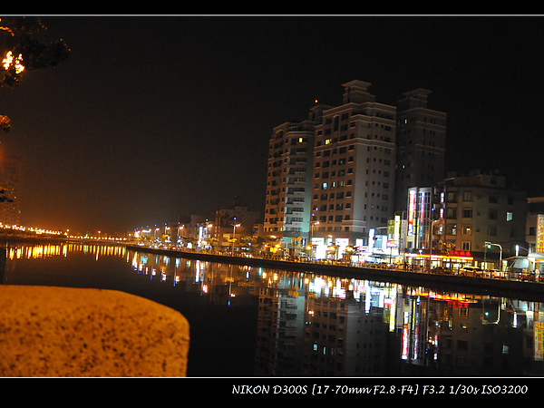 nEO_IMG_安平運河12.jpg