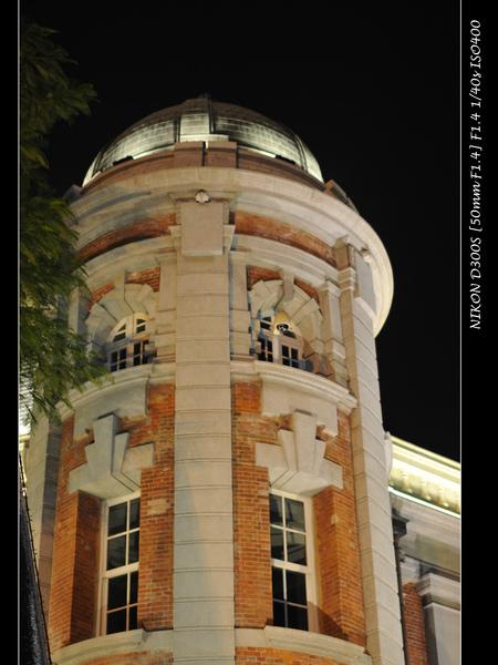 nEO_IMG_台灣文學館2.jpg