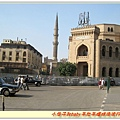 卡汗卡利利市集(Khan al Khalil Bazzar)