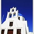 另一座教堂