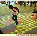 新加坡樟宜機場的兒童遊樂設施