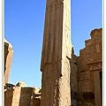上埃及之柱