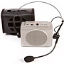 POINT 波音特DF-818教學用麥克風/教學用擴音機/教學用擴音器