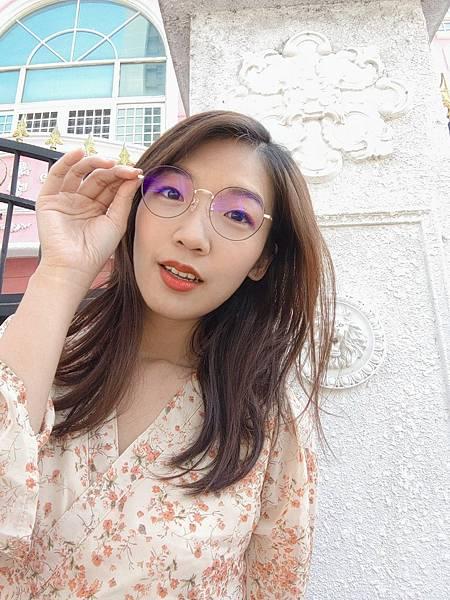 眼鏡行_210209_0