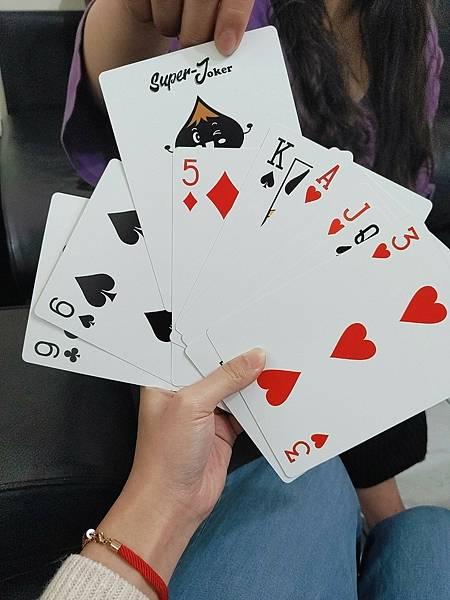 撲克牌_210210_2