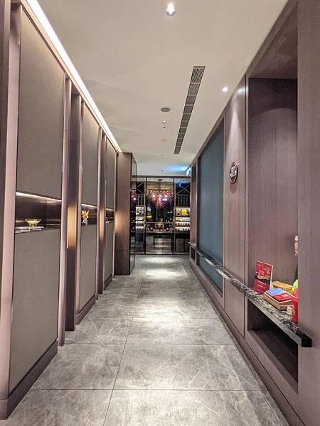 福華飯店_210226_24