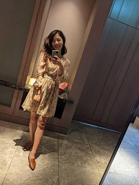 福華飯店_210226_22