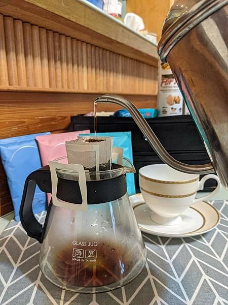 咖啡_210415_5