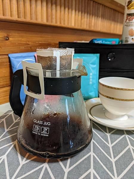咖啡_210415_3