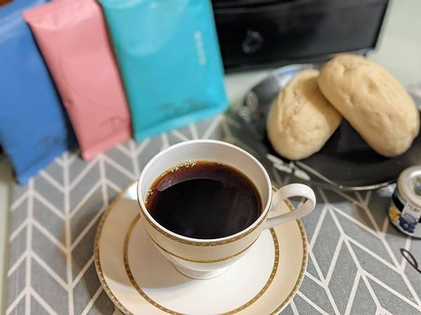 咖啡_210415_2