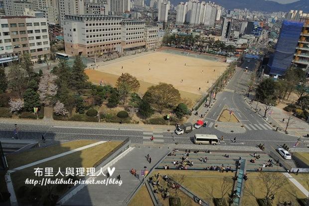 korea01