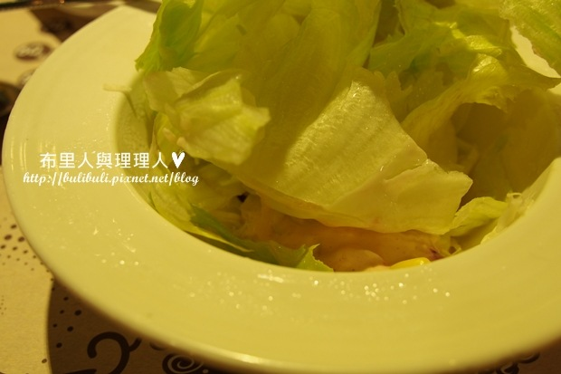 steak_06