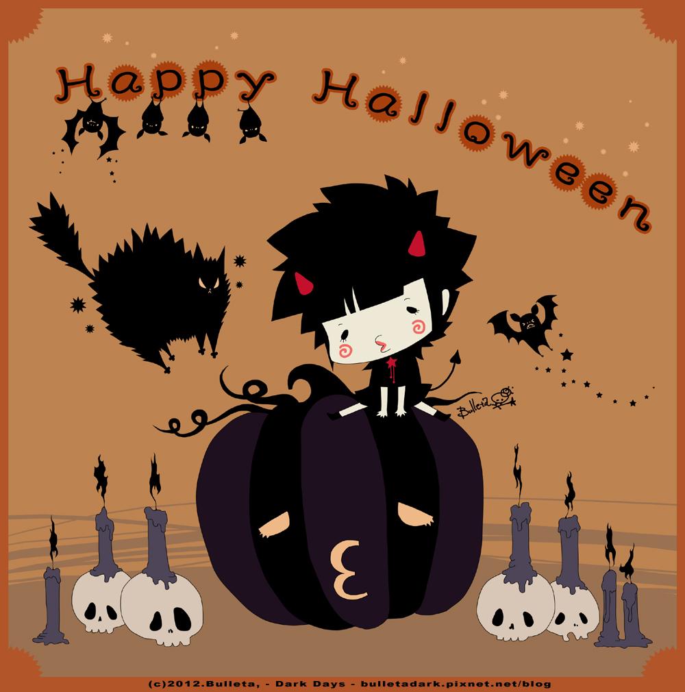 !!!halloween!!!