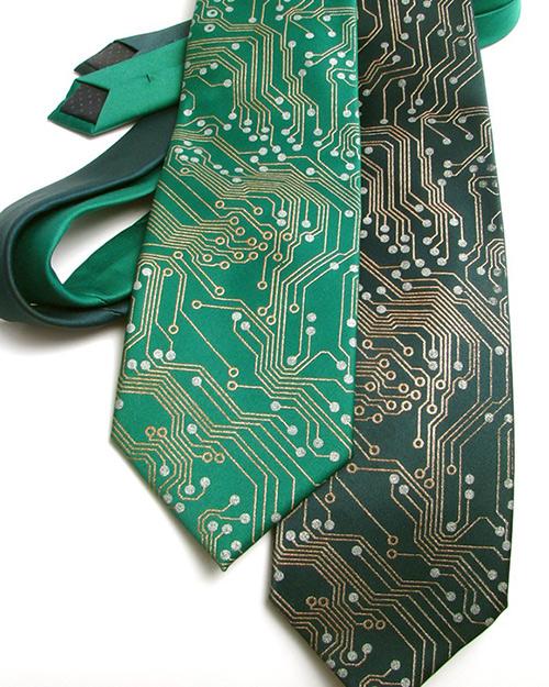 Circuit-Board-Tie.jpg