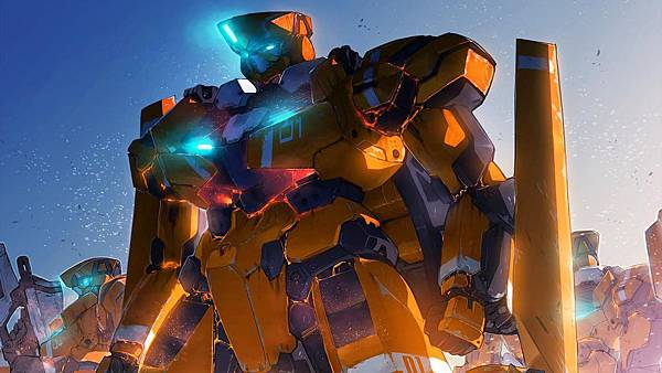 anime_wallpaper_ALDNOAH_ZERO_6767849933