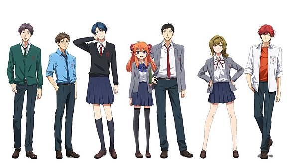 anime_wallpaper_Gekkan_Shojo_Nozaki-kun_8584902