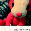 粉紅狗07.JPG