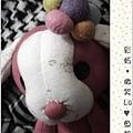 粉紅狗11.JPG