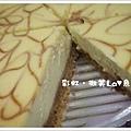 重乳酪蛋糕.JPG