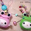 青蛙娃娃臉吊飾.JPG