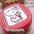 大象橡皮章.JPG