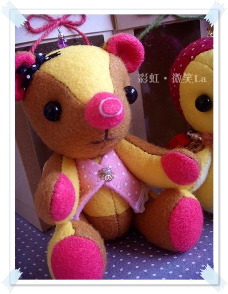 小熊娃娃(吸盤).JPG