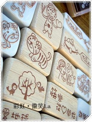 環保筷印章.JPG