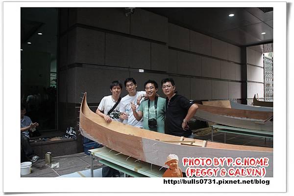 IMG_5180P48.jpg