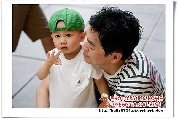 IMG_4094P40.jpg