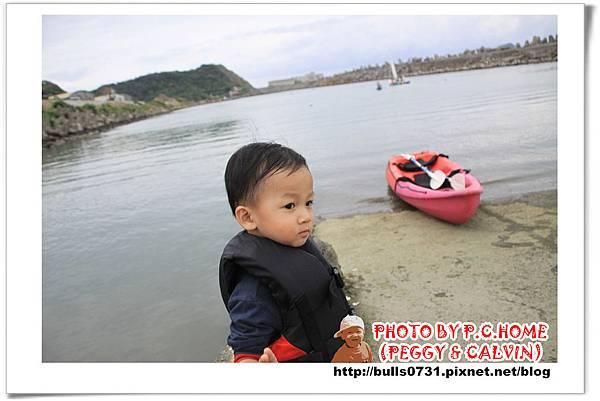 IMG_7500P21.jpg
