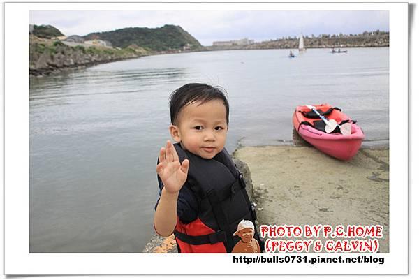 IMG_7505P25.jpg