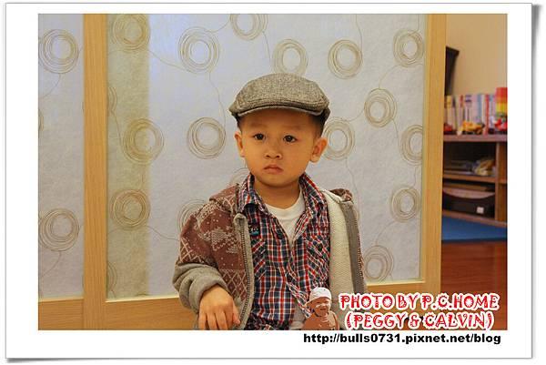 IMG_7365P12.jpg
