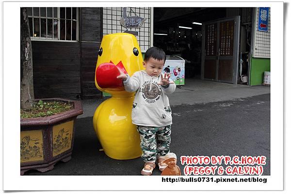 IMG_2230P29.jpg